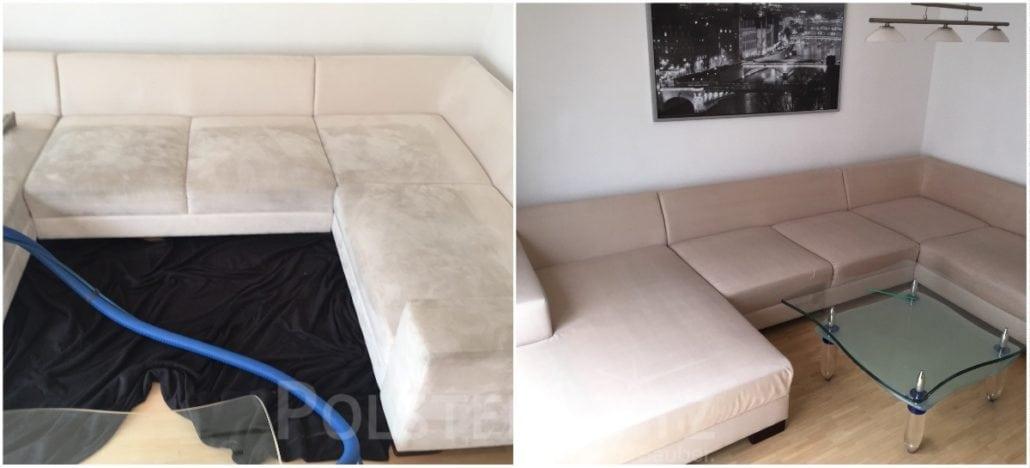 sofa polster reinigen die reinigung with sofa polster reinigen top with sofa polster reinigen. Black Bedroom Furniture Sets. Home Design Ideas