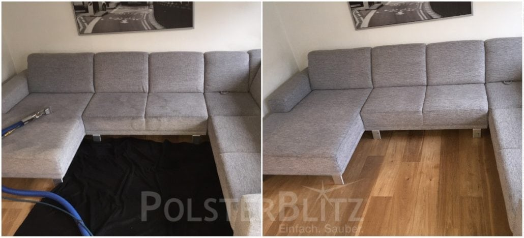 urin aus sofa entfernen latest hartnckige flecken auf cordcouch entfernen with urin aus sofa. Black Bedroom Furniture Sets. Home Design Ideas