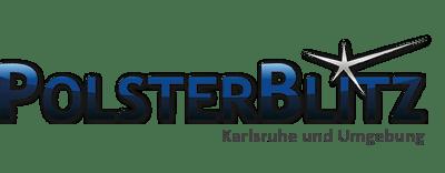 Karlsruhe Polsterblitz Einfach Sauber