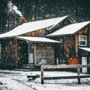 Auf die kalte Jahreszeit vorbereiten