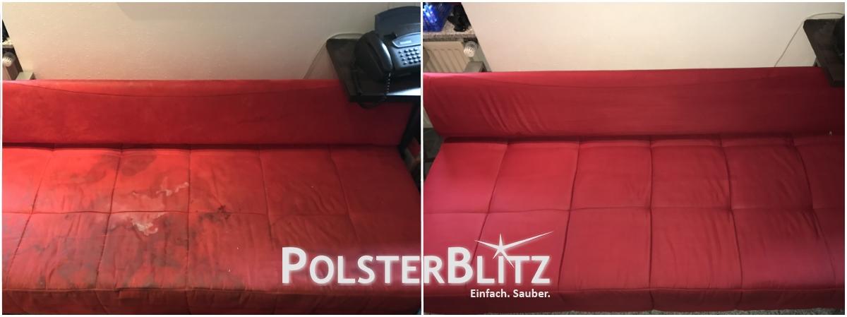 urin auf sofa entfernen allround und beseitigt uasowohl uringeruch with urin auf sofa entfernen. Black Bedroom Furniture Sets. Home Design Ideas